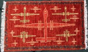 war-rugs1