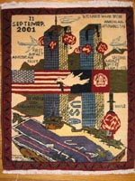 The Condition Of This New War Rug Is Excellent One Best 9 11 Rugs Warrug Has Ever Seen Drawing Exceptionally Done Throughout